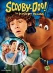 Watch Scooby-Doo! The Mystery Begins Online for Free