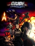 Watch G.I. Joe: Resolute Online for Free