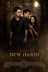 Watch The Twilight Saga: New Moon Online for Free
