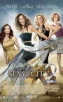 Watch Sex and the City 2 Online for Free