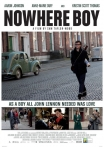 Watch Nowhere Boy Online for Free