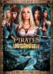 Watch Pirates II: Stagnetti Online for Free