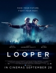 Watch Looper Online for Free