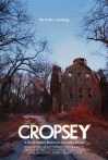 Watch Cropsey Online for Free