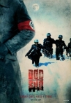Watch Dead Snow Online for Free