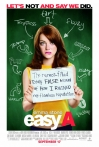 Watch Easy A Online for Free