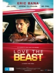Watch Love the Beast Online for Free