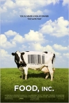 Watch Food, Inc. Online for Free
