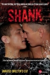 Watch Shank Online for Free