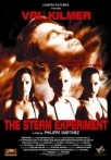 Watch The Steam Experiment Online for Free