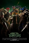 Watch Teenage Mutant Ninja Turtles Online for Free