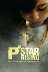 Watch P-Star Rising Online for Free