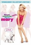 Watch There's Something About Mary Online for Free