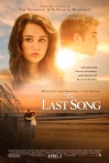 Watch The Last Song Online for Free