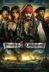 Watch Pirates of the Caribbean: On Stranger Tides Online for Free