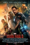 Watch Iron Man 3 Online for Free