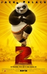 Watch Kung Fu Panda 2 Online for Free