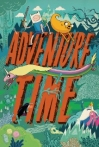 Watch Adventure Time With Finn And Jake Online for Free
