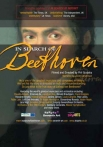 Watch In Search of Beethoven Online for Free