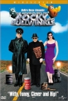 Watch The Adventures of Rocky & Bullwinkle Online for Free