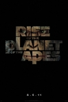 Watch Rise of the Planet of the Apes Online for Free