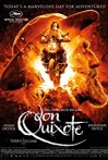 Watch The Man Who Killed Don Quixote Online for Free
