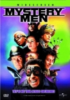 Watch Mystery Men Online for Free