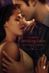 Watch The Twilight Saga: Breaking Dawn - Part 1 Online for Free