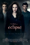 Watch The Twilight Saga: Eclipse Online for Free