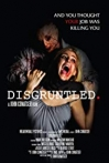Watch Disgruntled Online for Free