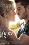 Watch The Lucky One Online for Free