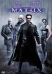 Watch Matrix, The Online for Free