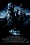 Watch Planet of the Apes Online for Free