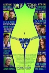 Watch Movie 43 Online for Free