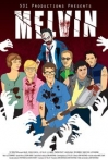 Watch Melvin Online for Free