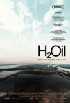 Watch H2Oil Online for Free