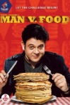 Watch Man v. Food Online for Free