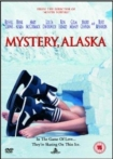 Watch Mystery, Alaska Online for Free