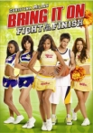 Watch Bring It On: Fight to the Finish Online for Free