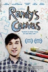 Watch Randy's Canvas Online for Free