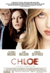 Watch Chloe Online for Free