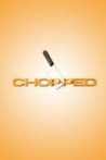 Watch Chopped Online for Free