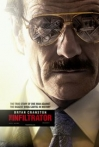 Watch The Infiltrator Online for Free