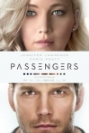 Watch Passengers Online for Free