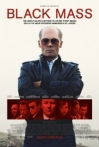 Watch Black Mass Online for Free