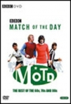 Watch Match Of The Day Online for Free