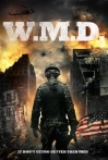 Watch W.M.D. Online for Free