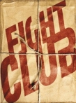 Watch Fight Club Online for Free