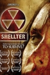 Watch Shellter Online for Free