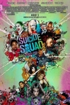 Watch Suicide Squad Online for Free